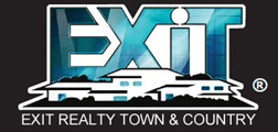 EXIT Realty Town & Country